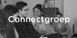 Link naar de pagina over connectgroepen
